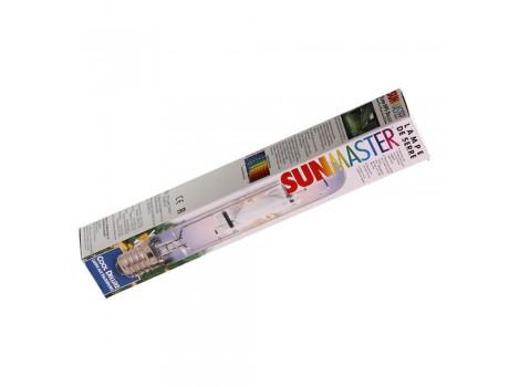 Sunmaster 250w MH купить в Украине фото