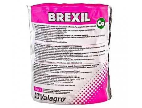 Brexil Ca 100g фото