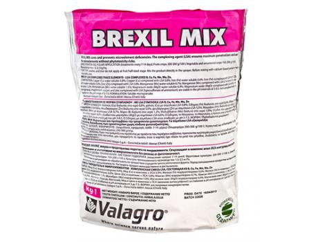 Brexil Mix 100g купить в Украине фото
