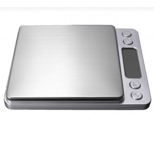 Весы TSC017 300 г/0.01 г фото