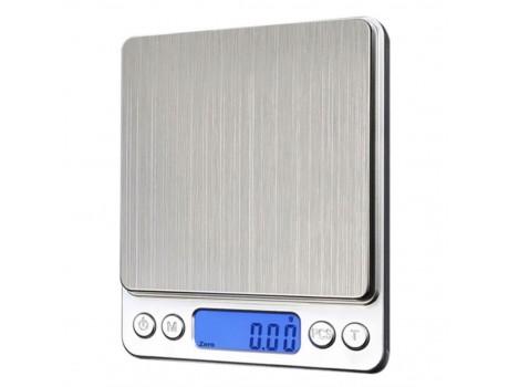 Весы TSC017 300 г/0.01 г купить в Украине фото