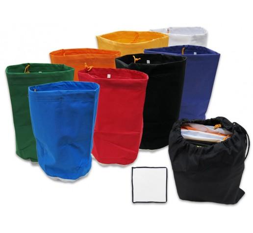 Extractor Bag 3.8L 8шт фото