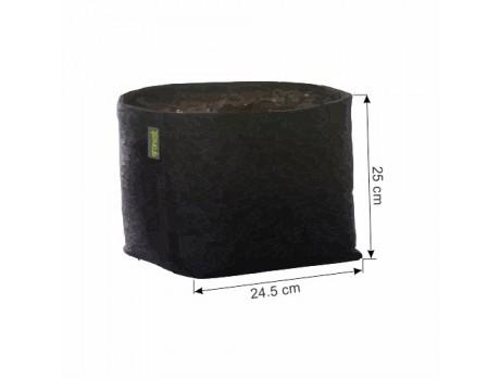 Горшки Fabric pot 15 l Gronest купить в Украине фото