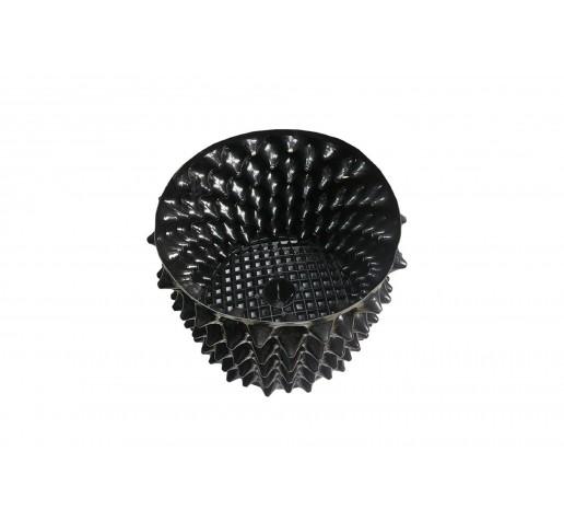 Горшки пластиковый 25L Air Pot фото