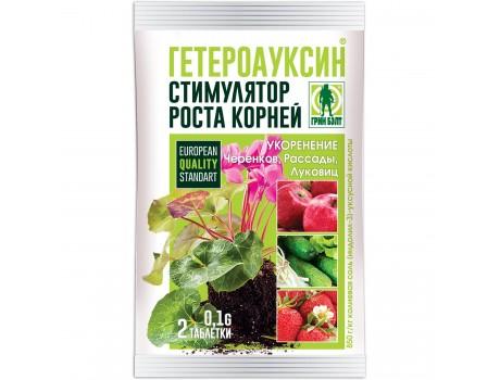 Другие Гетероауксин 5г купить в Украине фото