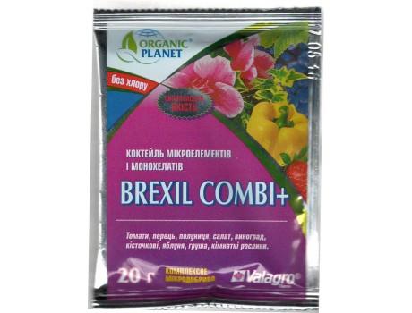 Brexil Combi 20g купить в Украине фото
