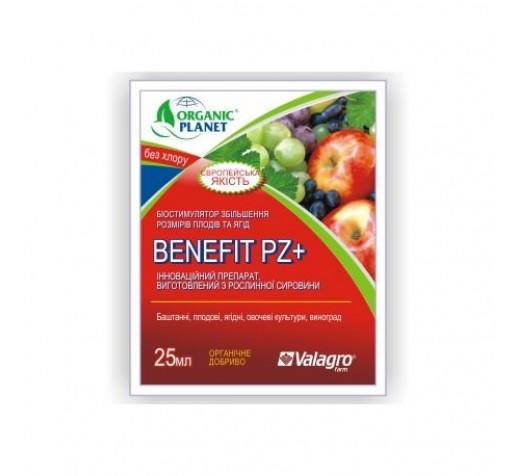 Benefit PZ 25ml фото