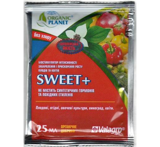 Sweet 25ml фото