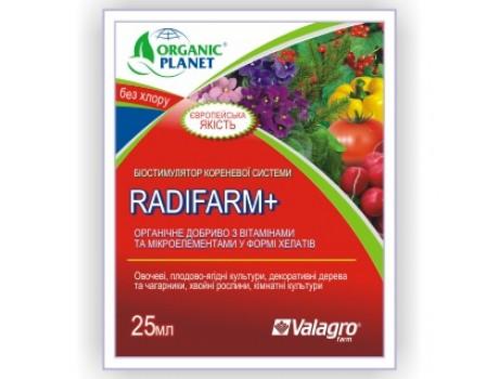 Radifarm 25ml купить в Украине фото