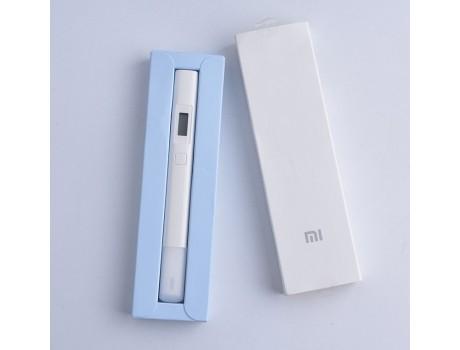 Tds Xiaomi Китай купить в Украине фото