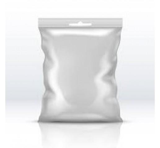 PH- down Dry 500 gr собственная фасовка Terra Aquatica /GHE фото