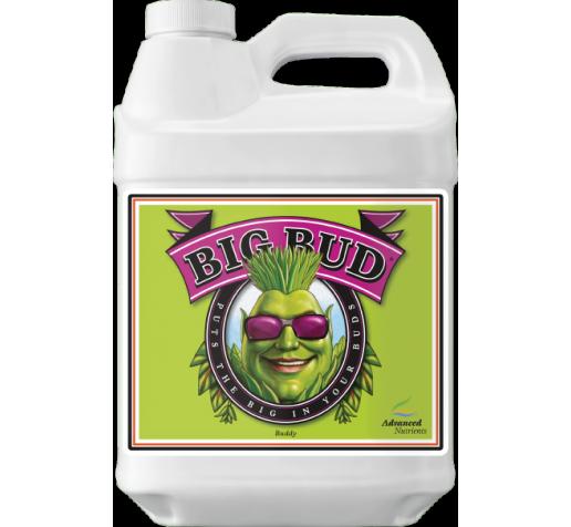 Big Bud 250ml фото
