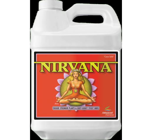 Nirvana 250 ml фото