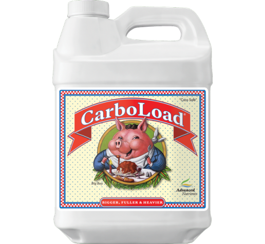 Advanced Nutrients Carboload 250ml фото