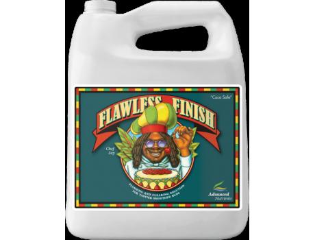 Advanced Nutrients Flawless Finish 5L купить в Украине фото
