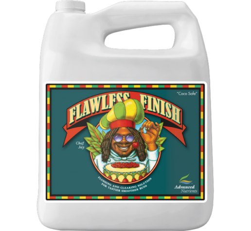 Advanced Nutrients Flawless Finish 5L фото