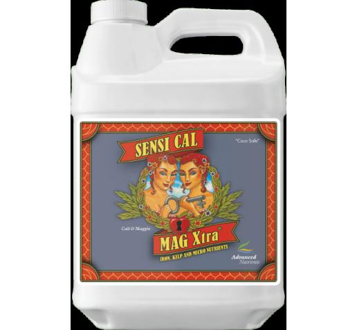 Advanced Nutrients Sensi Cal-Mag Xtra 250 ml фото