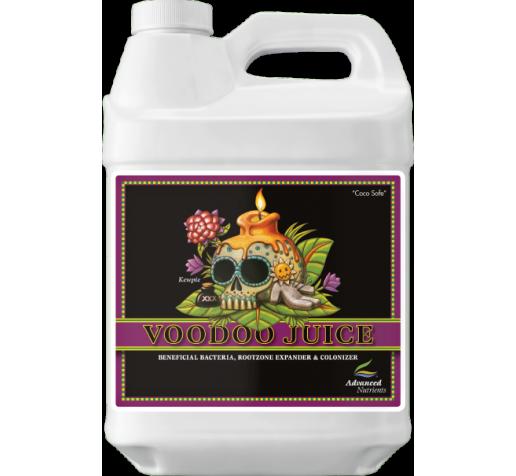Advanced Nutrients Voodoo Juice 250 ml фото