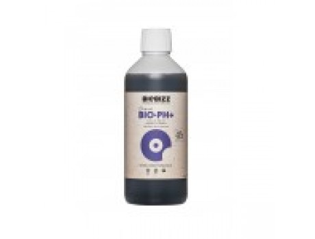 BioBizz Ph+ 500ml купить в Украине фото