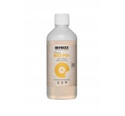 BioBizz Ph- 500ml фото