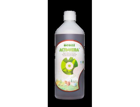 Acti-Vera  1 ltr BioBizz купить в Украине фото