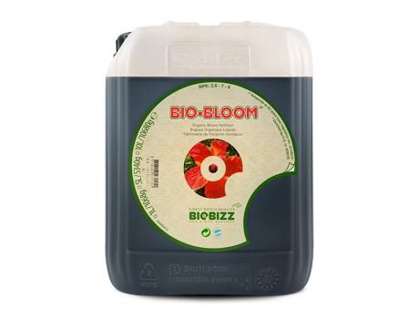 Bio-Bloom 10 ltr BioBizz Netherlands купить в Украине фото