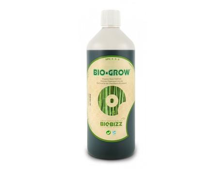Bio-Grow 1 ltr BioBizz Netherlands купить в Украине фото