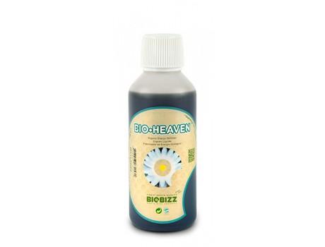 Bio-Heaven 250 ml BioBizz Netherlands купить в Украине фото