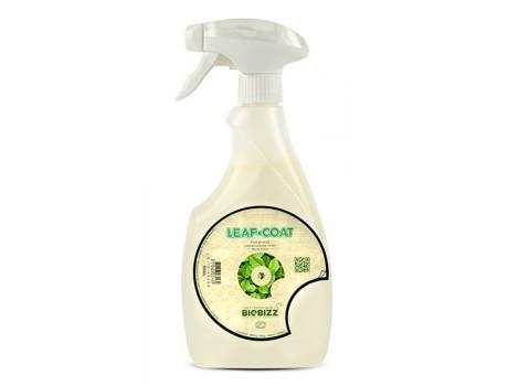 BioBizz Leaf-Coat 0,5 ltr Netherlands купить в Украине фото