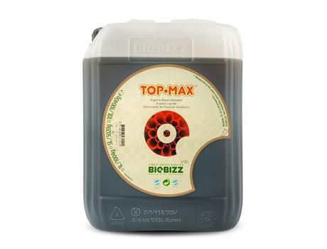 Top Max 10 ltr BioBizz Netherlands купить в Украине фото