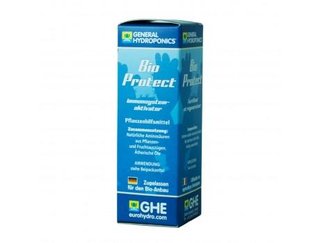 Protect / BioProtect 60 ml Terra Aquatica /GHE купить в Украине фото