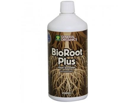 Root Booster / BioRoot Plus 1 ltr Terra Aquatica /GHE купить в Украине фото