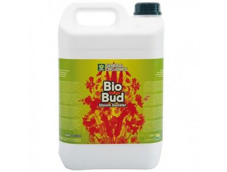 Bloom Booster / Bio Bud 10 ltr Terra Aquatica /GHE купить в Украине фото