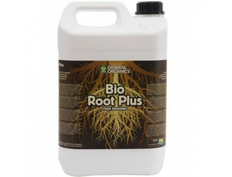 Root Booster / BioRoot Plus 10 ltr Terra Aquatica /GHE купить в Украине фото