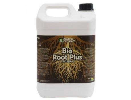 Root Booster / BioRoot Plus 5 ltr Terra Aquatica /GHE купить в Украине фото