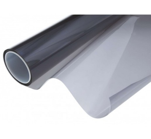 Черно-белая 10м погонный ширина 3,4 фото