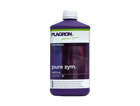 Pure Zym 1 ltr Plagron Netherlands купить в Украине фото