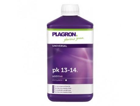 Pk 13-14  1 ltr Plagron Netherlands купить в Украине фото