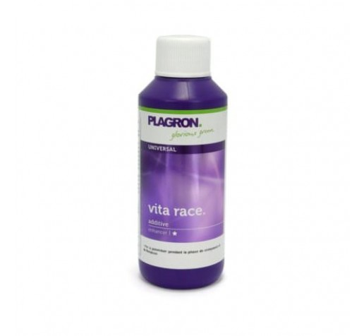 Vita Race 100 ml Plagron фото