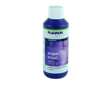 Sugar Royal 100 ml Plagron Netherlands купить в Украине фото