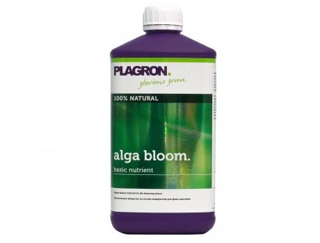 Alga Bloom 0,5 ltr Plagron Netherlands купить в Украине фото