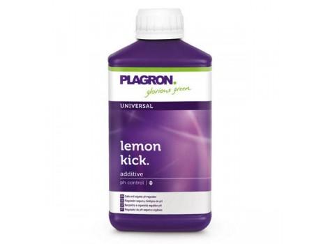 Plagron Ph- Lemon Kick 1 ltr купить в Украине фото
