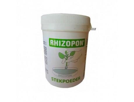 Rhizopon 20g Netherlands купить в Украине фото