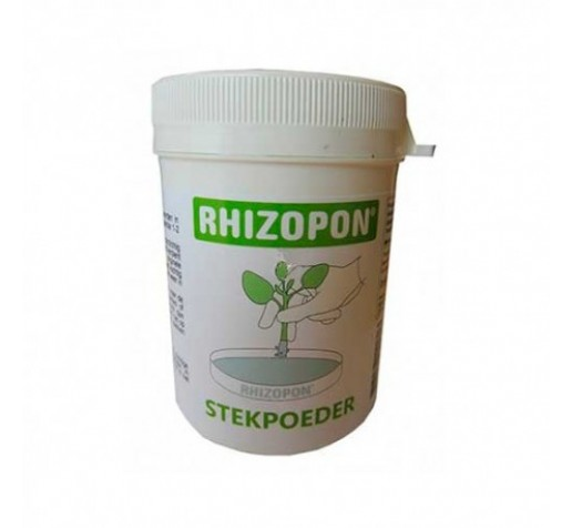 Rhizopon 20g Netherlands фото