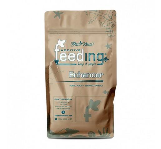 Feeding Enhancer 125g Green House Великобритания фото