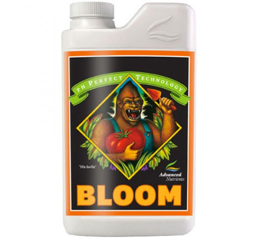 Advanced Nutrients Bloom Ph Perffect 1 l фото