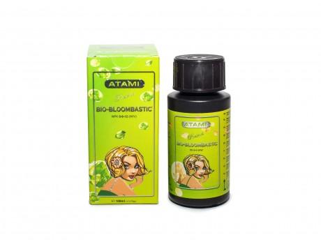 ATA NRG Bi-Bloombastic 60 ml Atami Канада купить в Украине фото
