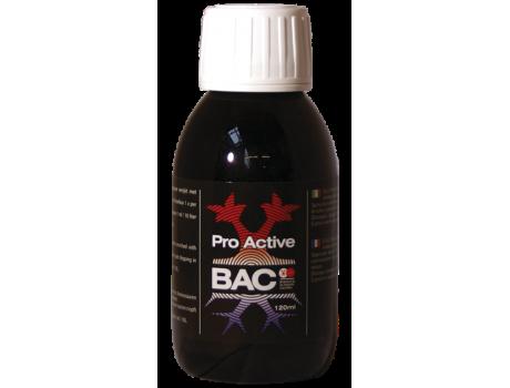 Pro Active 120 ml купить в Украине фото