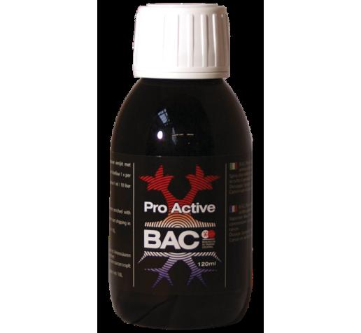 Pro Active 120 ml фото