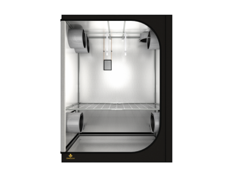 Dark Room 150*90*200 купить в Украине фото